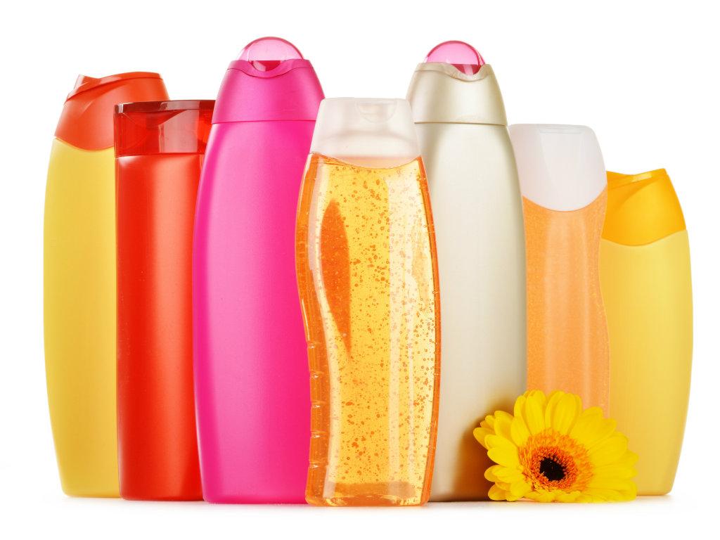 Unilever kupuje proizvode za njegu brenda Tatcha