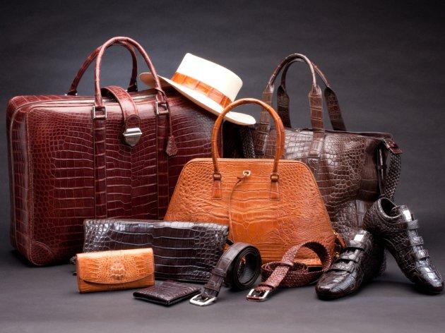 Luksuzne torbe ređe završavaju na deponijama