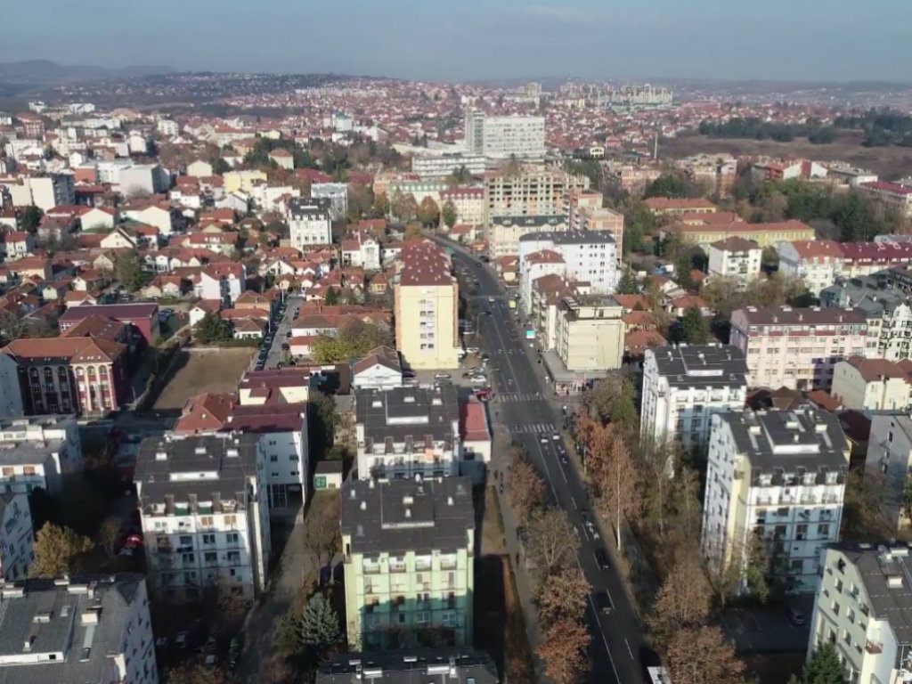 Privreda Šumadijskog upravnog okruga ostvarila najveći spoljnotrgovinski suficit u Srbiji u 2019. godini