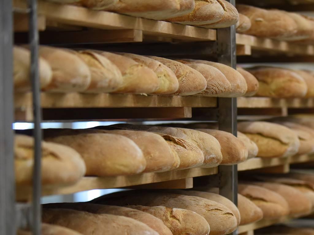 Pekarskih proizvoda u Krajina Klasu ima i više nego dovoljno - Cijene ostaju nepromijenjene