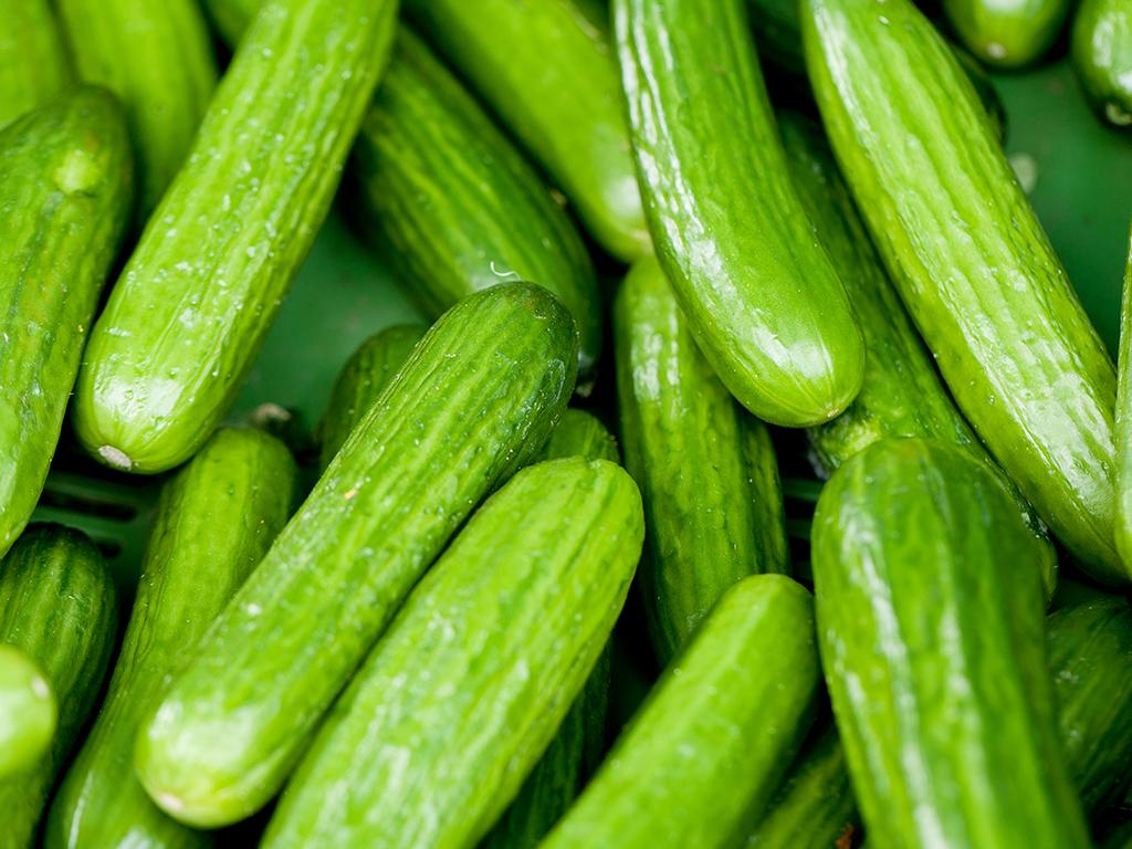Spoljnotrgovinski deficit u sektoru povrća gotovo 60 mil KM