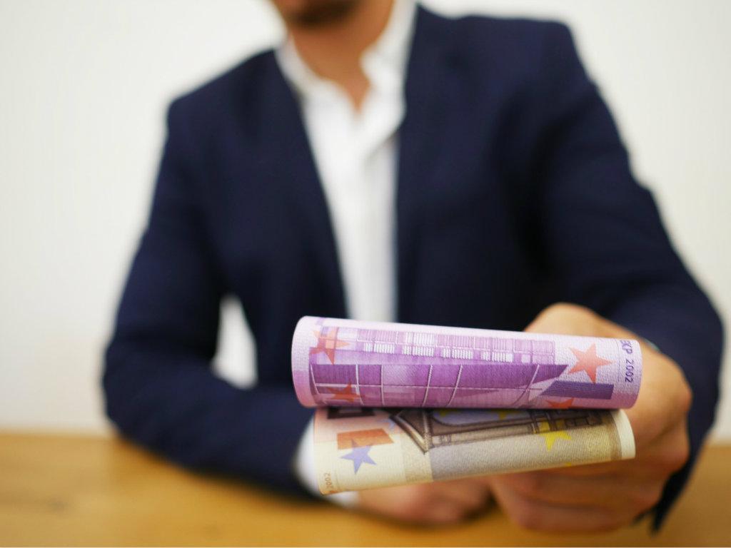 Crna Gora se zadužuje za još 25 mil EUR