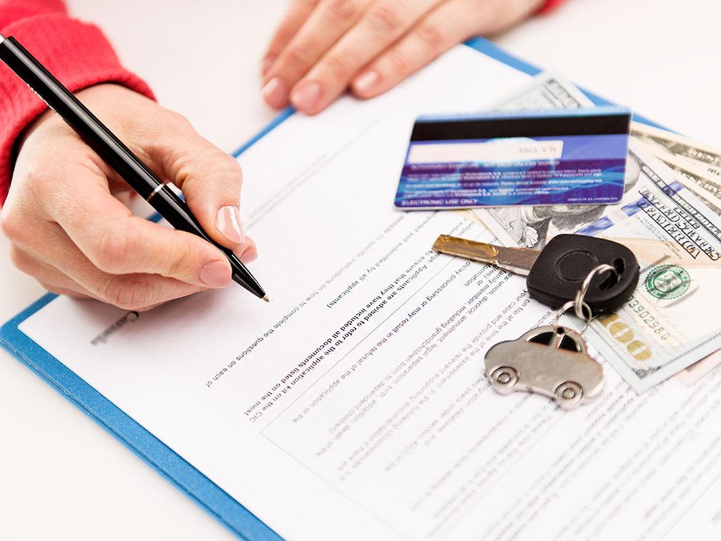 Kada i kako možete da obrišete podatak o kašnjenju u otplati kredita u izveštaju Kreditnog biroa