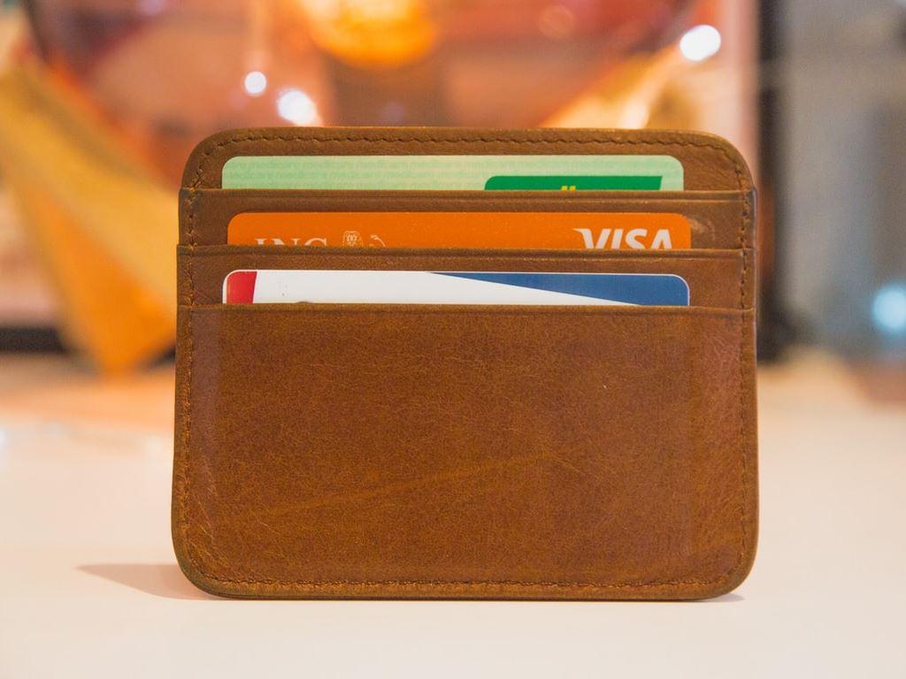 U pripremi novi globalni standard kartičnih plaćanja - Click to Pay