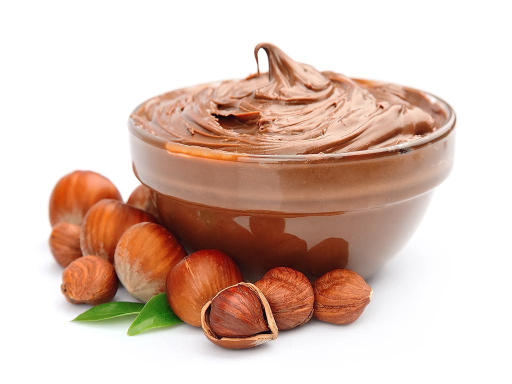 Nutella nije svima slatka - Nezadovoljni radnici blokirali najveću fabriku ovog namaza u svijetu
