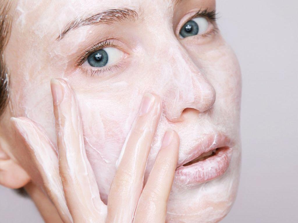 Zašto slabe efekti vaše omiljene kreme za lice?