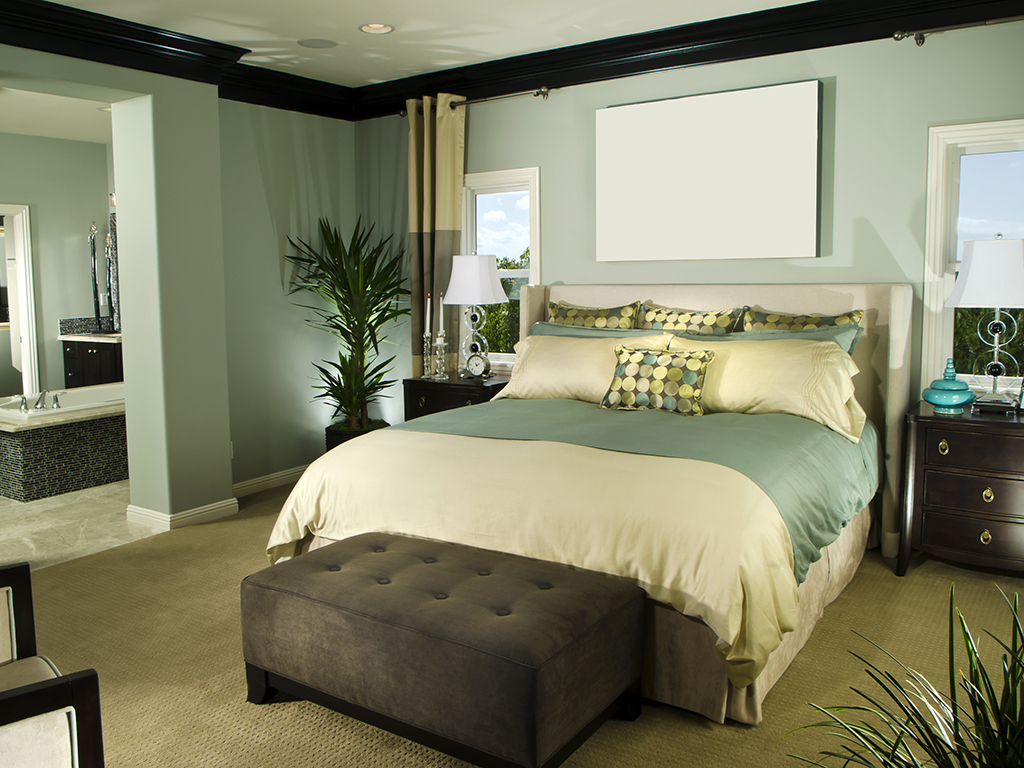 Koje tri stvari u spavaćoj sobi mogu povećati stres