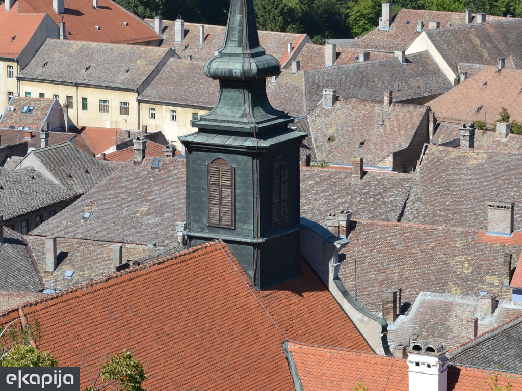 Vojvodina dobila Program razvoja turizma - Definisane četiri destinacije