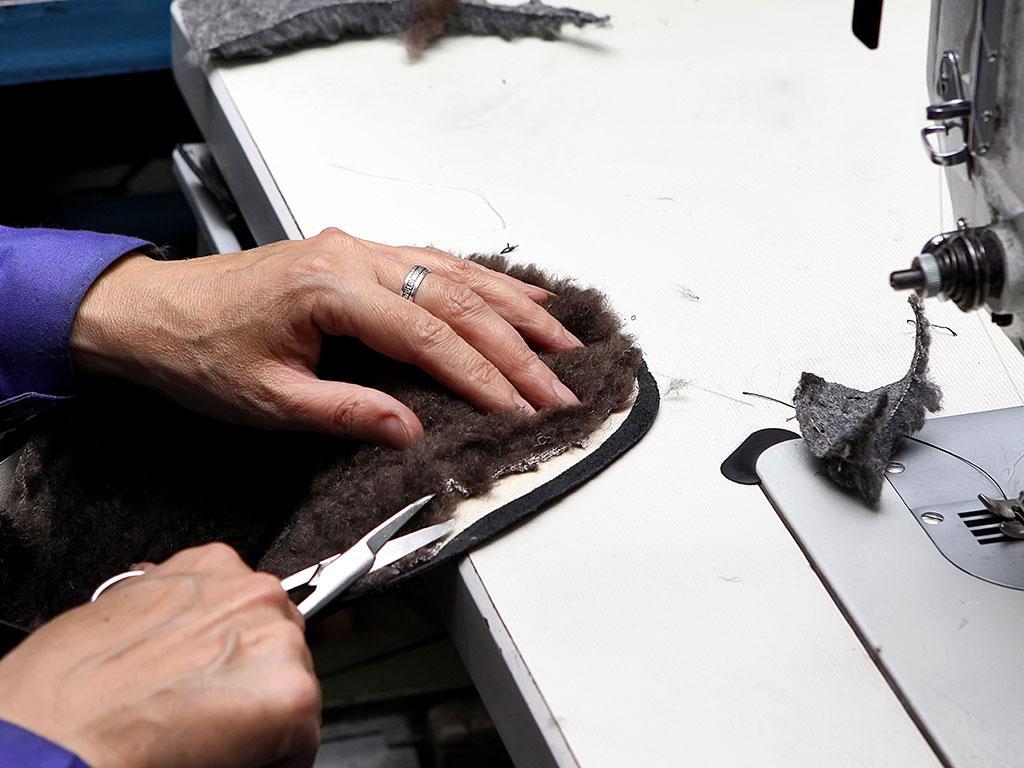 Svetske tekstilne firme razmišljaju o preseljenju proizvodnje u Evropu - Ima li Srbija u tome računicu?