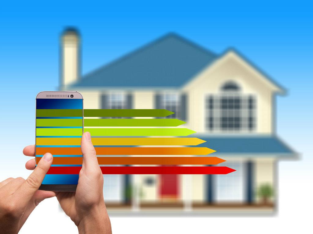 Uprava za finansiranje i podsticanje energetske efikasnosti mogla bi da počne da radi krajem 2021. godine