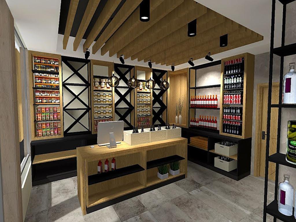 Gradiška dobija Kuću Lijevča i Potkozarja - Svi domaći proizvodi i suveniri na jednom mjestu