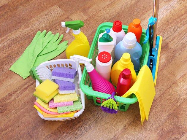 Tablete sve češće menjaju tečne proizvode za čišćenje i ličnu higijenu - Važno uključiti velike kompanije