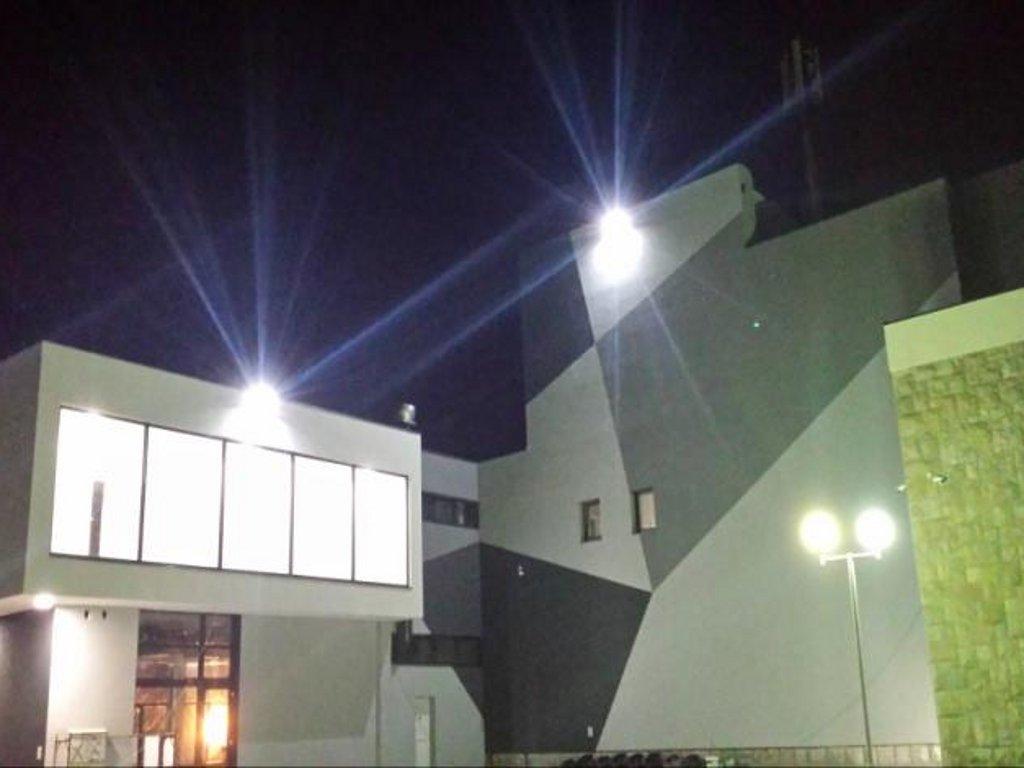 Završena obnova Kulturnog centra Trebinje - Ugrađeni najsavremeniji sistemi za grijanje, hlađenje i ventilaciju