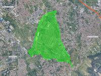 Novi Kumodraž čeka investitore - Na 110 ha u planu gradnja 4.317 stanova, 4 vrtića, 3 škole, doma zdravlja, sportskog centra...
