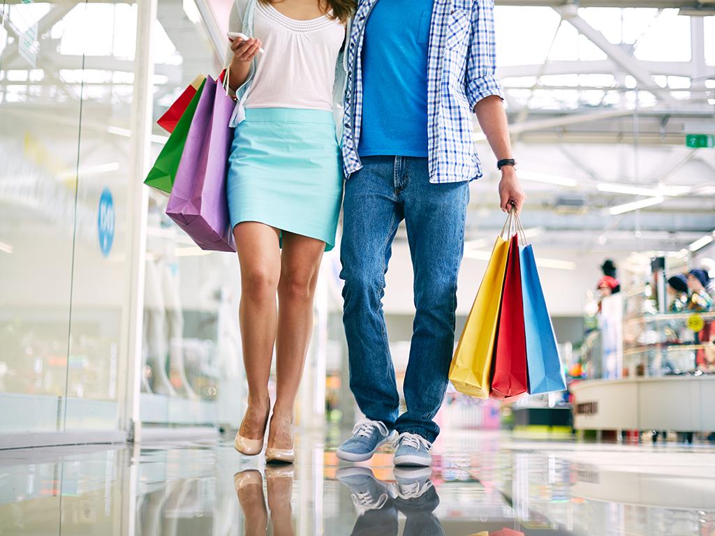 """Ritejl parkovi za """"fer"""" poslovanje, šoping centri za velike igrače - Preti li Srbiji prezasićenje tržišta maloprodajnih objekata?"""