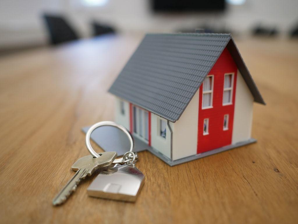 Kako se kreću prosečne cene stanova i kuća u južnoj Srbiji
