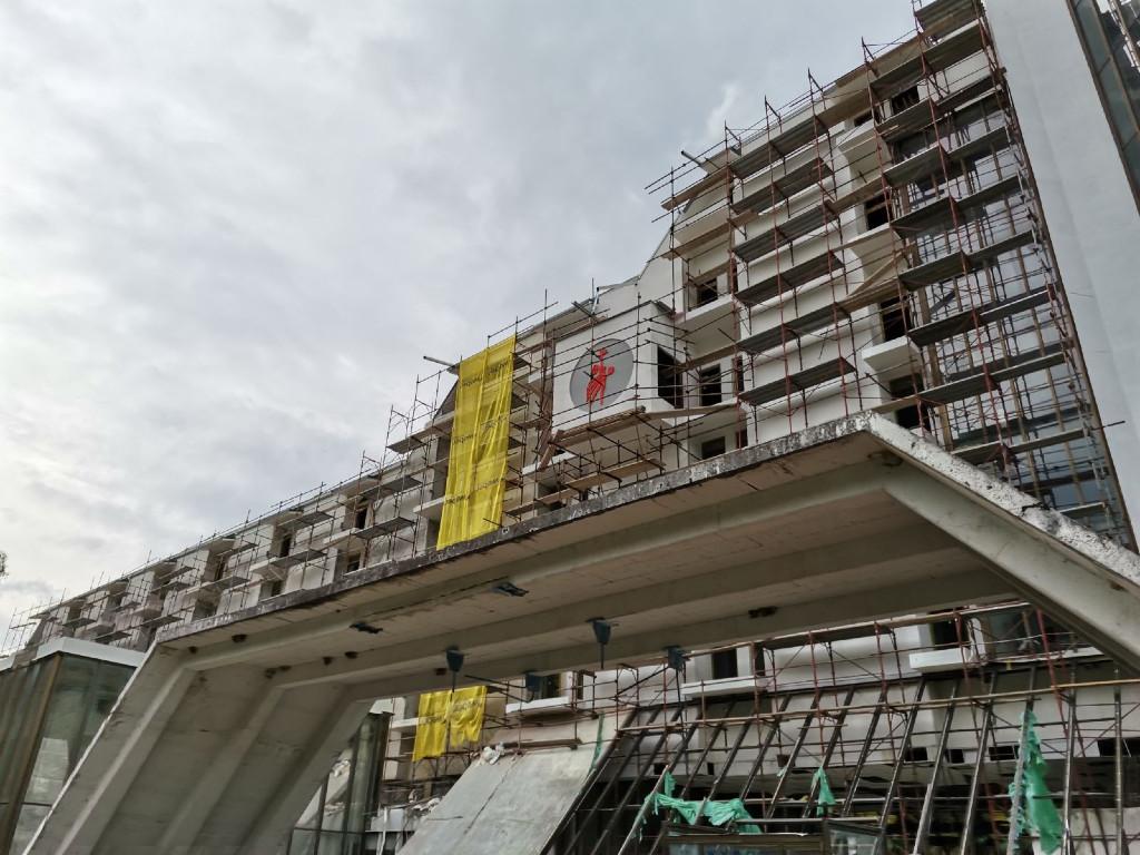 Planinka uložila 20 mil EUR u hotele Žubor i Bela jela - Lekovite vode Lukovske i Kuršumlijske banje od naredne godine dostupne turistima (FOTO)