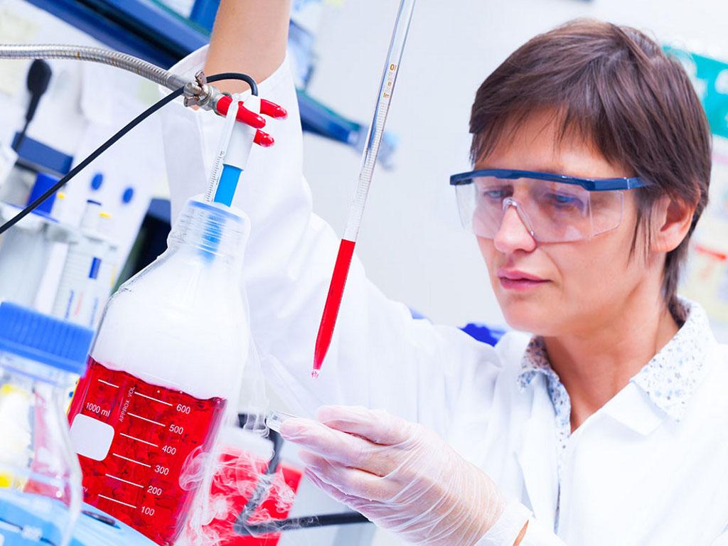 Njemački Bayer kupuje američku firmu specijalizovanu za gensku terapiju AskBio