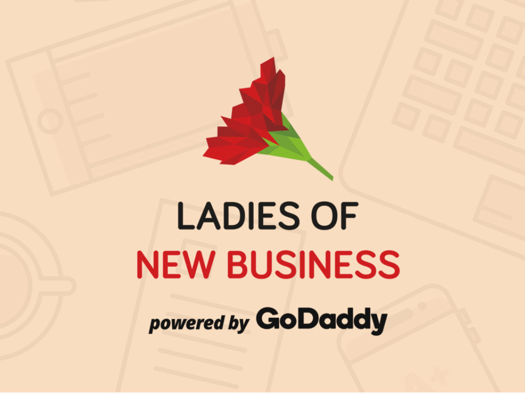 Konferencija Ladies of New Business 19. marta u Beogradu