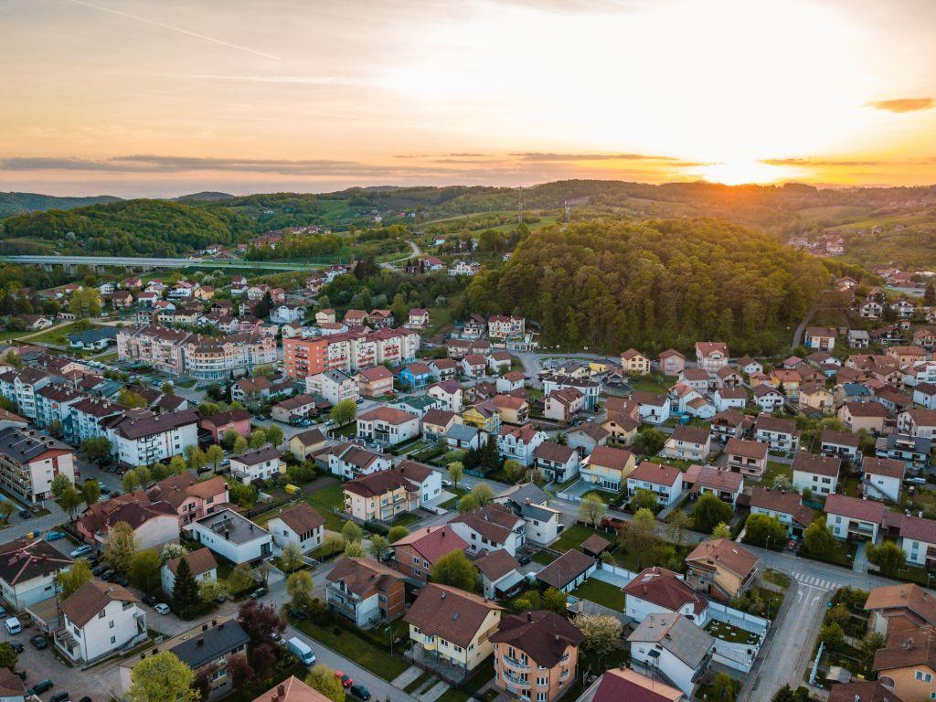 Na području Laktaša i Trna slijedi gradnja kanalizacionog sistema - Opština priprema jedan od najvažnijih infrastrukturnih projekata