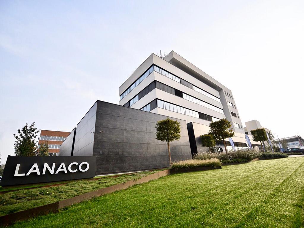 Lanaco uskoro uspostavlja partnerstvo sa MHP A Porsche Company