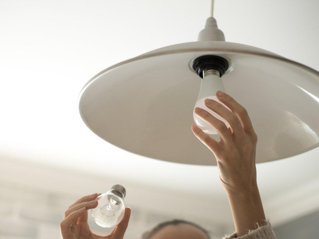 Decenija od uvođenja LED sijalica - Koliko su domaćinstva u EU uštedjela?
