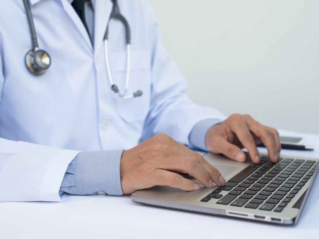 Vlada TK će dati 10 mil KM za integrisani softver u zdravstvu - Završetak projekta predviđen do kraja 2021.