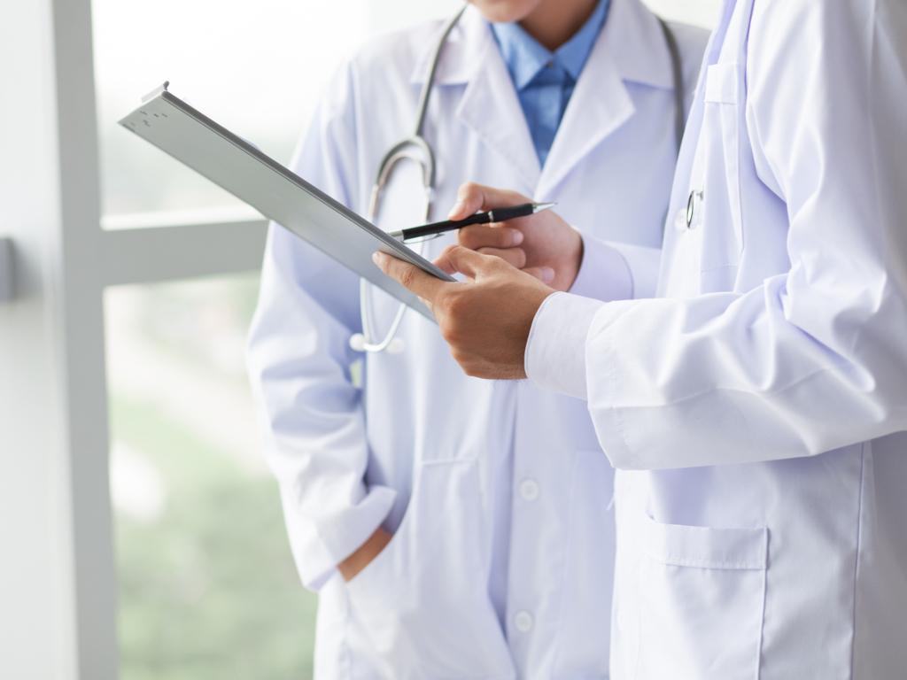 Koje ćete sve usluge i ove godine imati kod privatnih lekara?