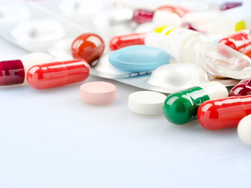 Agencija za lekove EU preporučila remdesivir za zaražene koronavirusom - Ipak nije svemoguća terapija