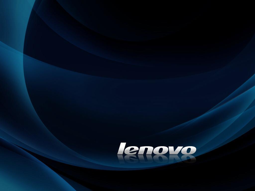"""Lenovo"" i službeno vlasnik ""Motorole"""