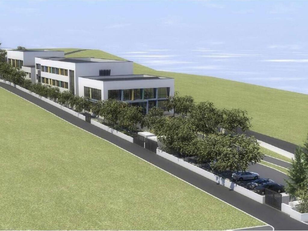 Izabran izvođač radova za izgradnju škole u Leštanima - Uskoro početak radova