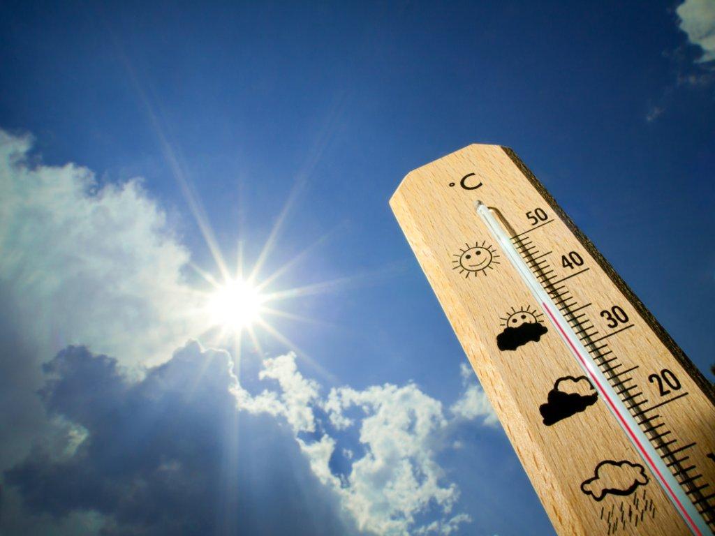 Koje su obaveze poslodavaca za rad na visokim temperaturama