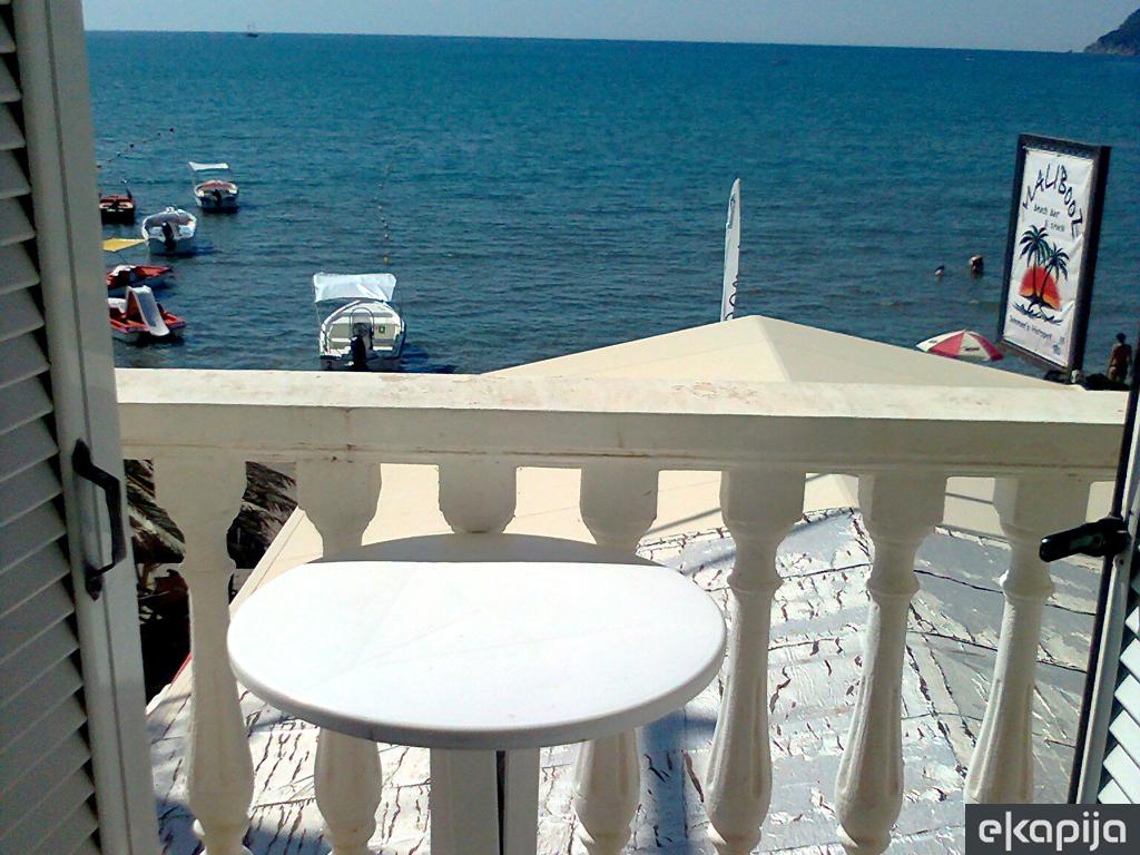 Petnaest turističkih agencija izgubilo licencu za rad