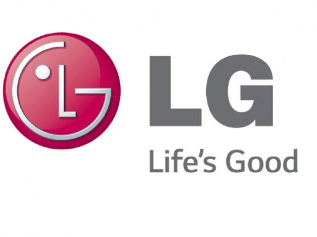 Besplatna LG akademija za klimatizaciju u Beogradu