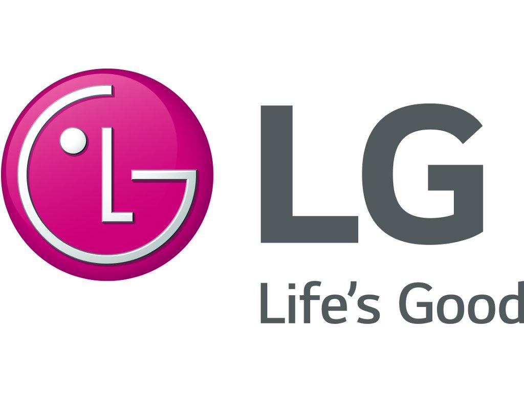 Besplatna LG akademija za klimatizaciju