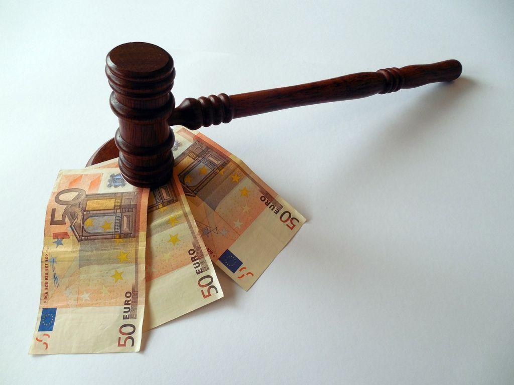 Agencija za osiguranje depozita prodala potraživanja osam banaka u stečaju