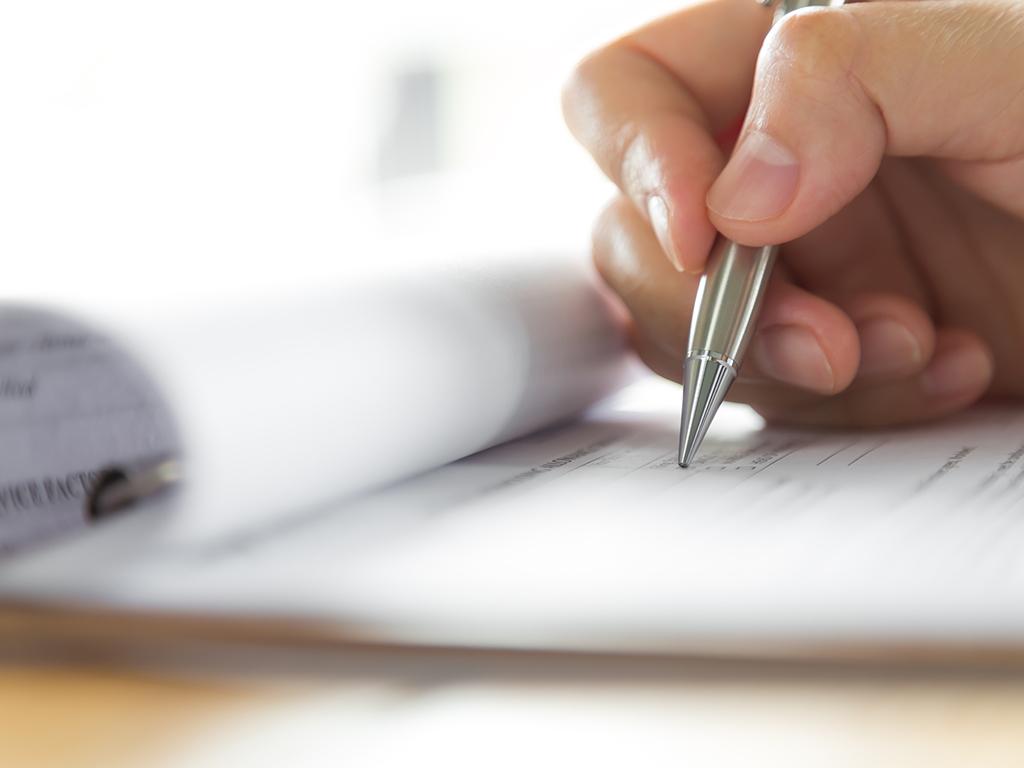 IRB RS raspisala poziv za finansiranje projekata u lokalnim zajednicama - Prijava važi do 26. oktobra