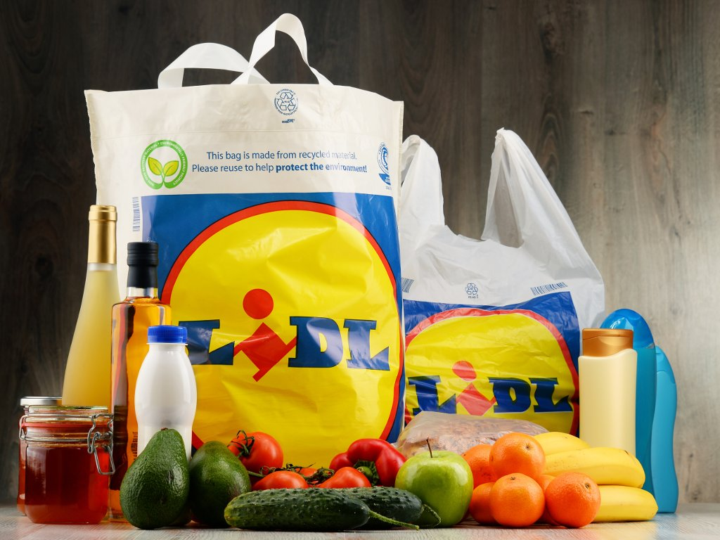 Lidl to arrive to Paracin too – Procedure of issuing building permit in progress