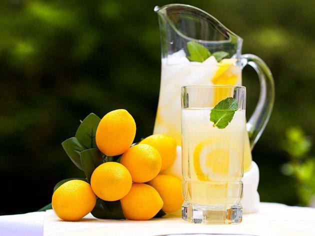 Italiji odobrena zaštita geografskog porekla limuna sa Sicilije