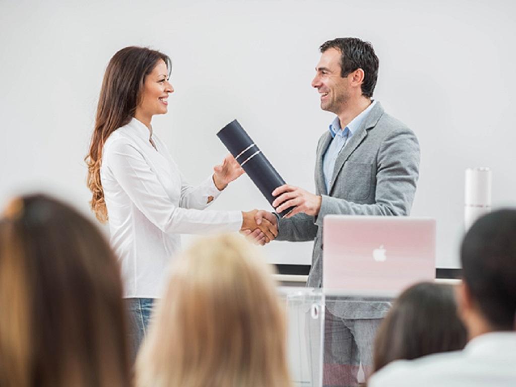 Postanite sertifikovani menadžer projekata - Prvi IPMA registrovani trening program u Srbiji na BusinessAcademy