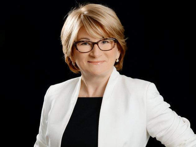 Ljiljana Matković, vlasnica Eko tim Loznica - Ne bih menjala svoj preduzetnički status i slobodu koju mi je on omogućio