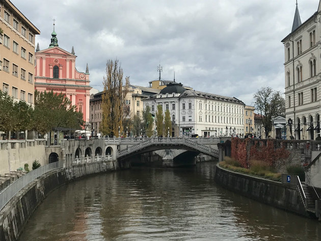 Slovenija zakonom eliminiše Huawei iz trke za 5G