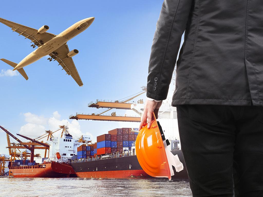 Pandemija uslovila smanjenje prevoza putnika u prvom kvartalu 2020. - Špediterske usluge bilježe pad samo u avio-saobraćaju