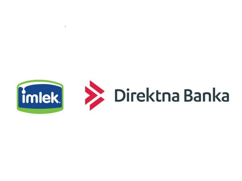 Imlek i Direktna Banka donirali sredstva za nabavku potrebnih respiratora