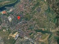 Zapušteni Višnjički venac postaće moderna urbana zona sa stambenim kompleksima na periferiji Beograda