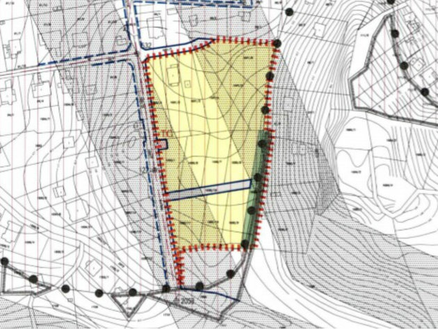 Plan generalne regulacije u Sremskoj Kamenici trebalo bi da stane na put nelegalnoj gradnji