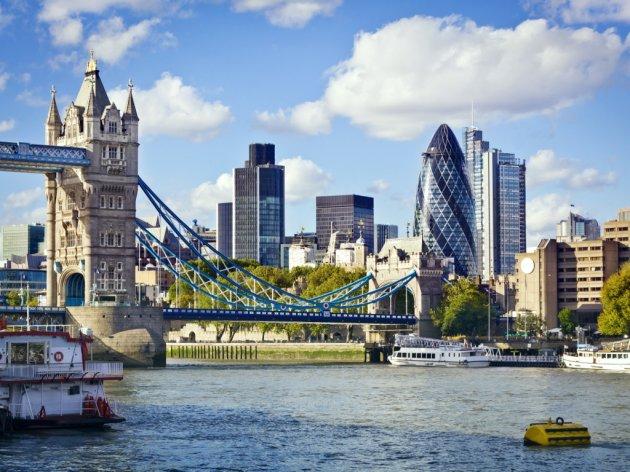 Brexit unosi nesigurnost u privredu Velike Britanije