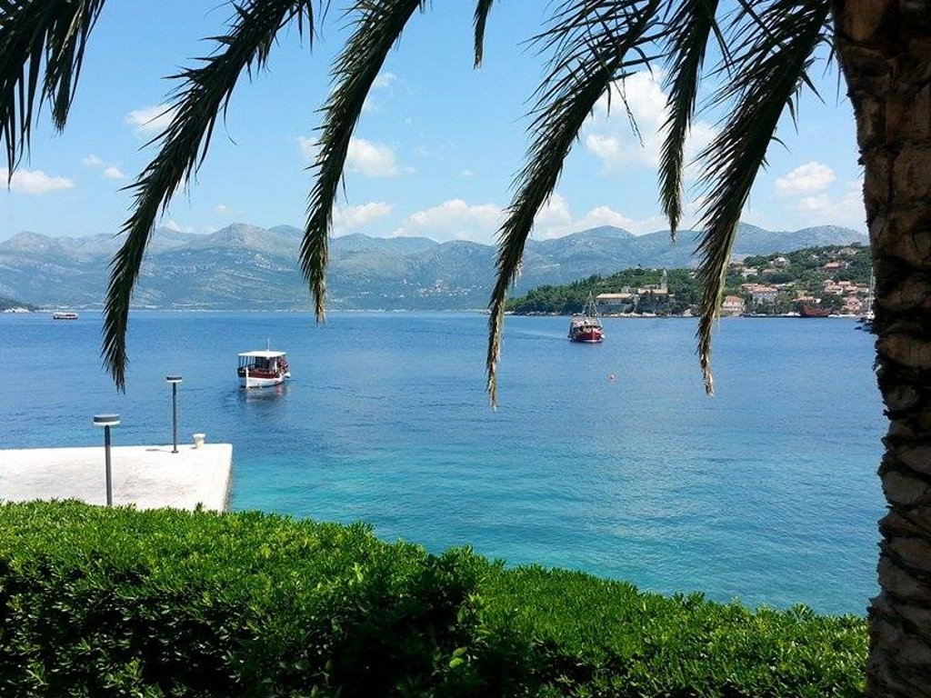 Odmor neće propasti - Turističke agencije iz RS potpisale protokol o ponudi zamjenskog putovanja