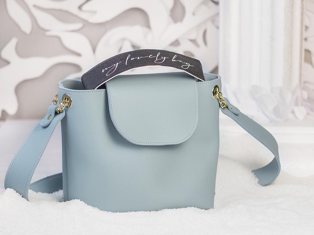 Kako je Lovely bags postao prepoznatljiv modni brend u regiji - Dizajnirane torbice iz Tomislavgrada idu i u zemlje Evrope