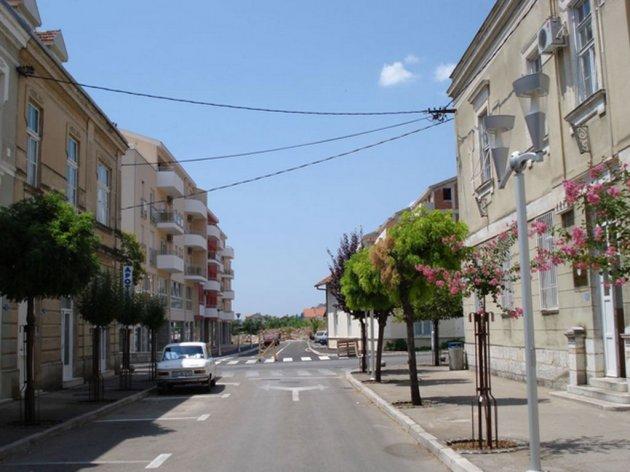 Komercijalna banka kreditira Grad Trebinje sa 5,5 mil KM - Novac ide za infrastrukturne projekte